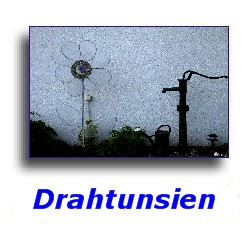 go to Drahtunsien